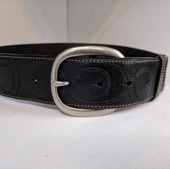 3a6280e5fa29 Coach Accessories